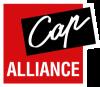 Cap Alliance